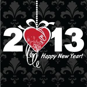 1397343-2013_new_year_black